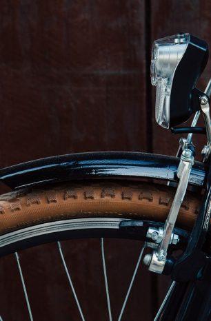 Fahrradschlauch flicken – so funktioniert's